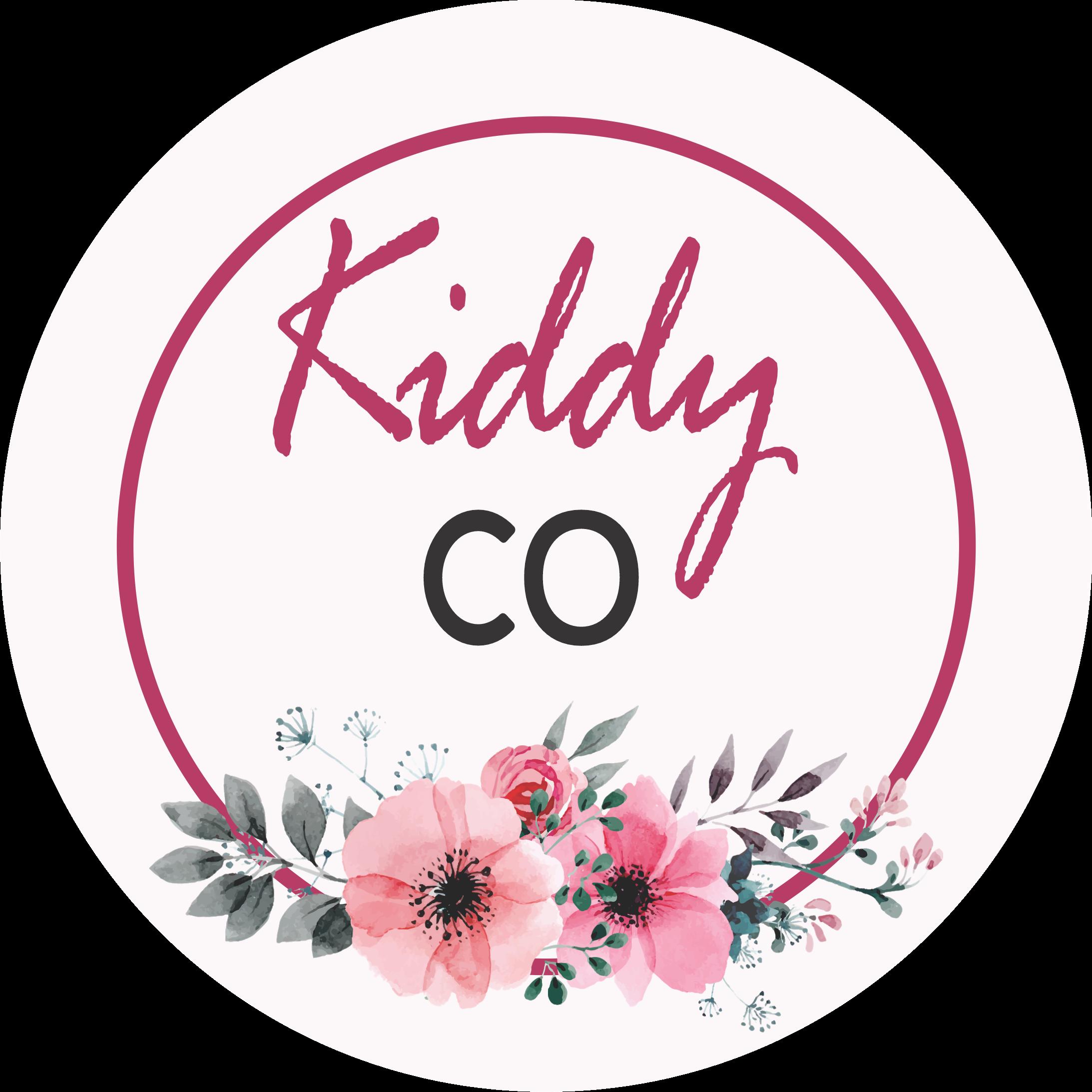 Kiddy Co